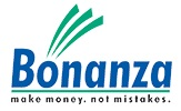 Compare Discount Broker ZERODHA Vs Bonanza - Online Stock Brokers in India