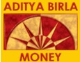Compare Discount Broker ZERODHA Vs Aditya Birla Money - Online Stock Brokers in India